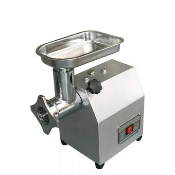 Commercial Meat Beating Machine for Meatball Making