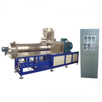 Commercial Bakery Bread Baking Stainless Steel Tunnel Oven for Sale