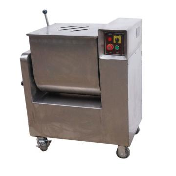 Mixer Motor for Manual Meat and Bone Grinder