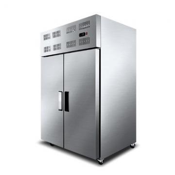 Low Temperature Est Series Electric Defrosting Evaporator for Cold Room
