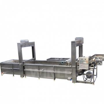 Electric Antifreezing Tubular Heater Defrosting Refrigerator Heater
