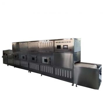 Blast Freezer/Chiller with Embraco Compressor