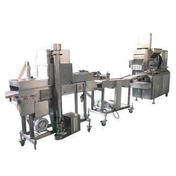 Industrial Food Drying Machine/ Fish Drying Oven/ Meat Drying Oven