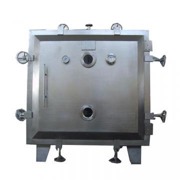 Pork Drying Machine/Fish Drying Machine/Beef Jerky Dehydrator