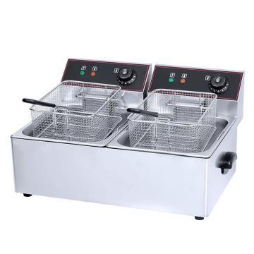 2.5L Air Fryer Digital for Homeuse