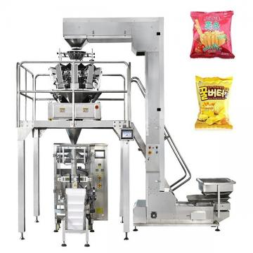 Semi Automatic Weighing Liquid Filling Capping Machine