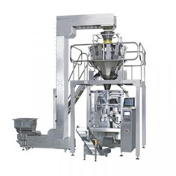 Semi Automatic Dry Protein Milk Spice Diet Powder Filling Machine