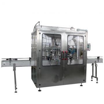 Automatic Powder Sachet Filling and Sealing Machine for Medicine/Flavor/Spices/Seasoning