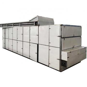 Corn Starch/ Potato Starch/ Cassava Starch Air Steam Drying Machine