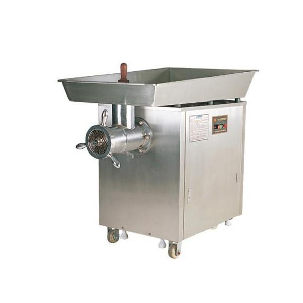 32#42# 52#Vertical Commercial Meat Mincer Industrial Electric Meat Grinder